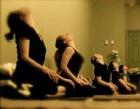 Yoga Wellnes International Photos