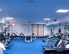 Body Gym Health Club Photos