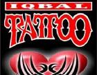 iQbal Tattoo Studio Photos