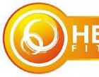Helios Fitness Photos