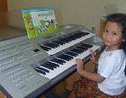 Topaz Music School Photos