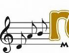 Relasi Music School Photos