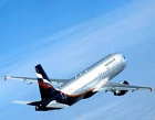 Aeroflot Soviet Airlines Photos
