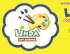 Linda Art School Photos