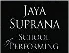 Jaya Suprana School of Performing Arts Photos