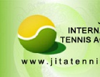 Jakarta International Tennis Academy ( Jitatenis ) Photos