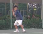 Sekolah Tenis KTC Photos