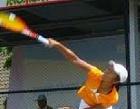 ARTC (Alfred Raturandang Tennis Camp)  Photos