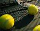 Sekolah Kursus Tenis Jakarta Photos