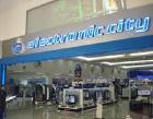 Electronic City Photos