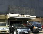 PT Bina Mega Photos