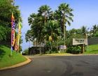 Bukit Golf (Jakarta Land) Photos
