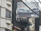 PT. Viva Auto Sport Photos