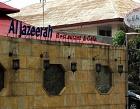 ALJAZEERAH RESTAURANT, PT Photos