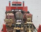 PT Samudra Shipping Services Photos