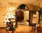 Al Nafoura Lebanese Restaurant Photos