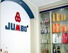 PT. Jumbo Power International Photos
