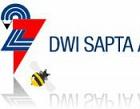 Dwi Sapta Advertising Photos