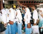 PT. Blasosem Putra Photos