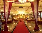Badan Pengelola Balai Sudirman Jakarta Photos