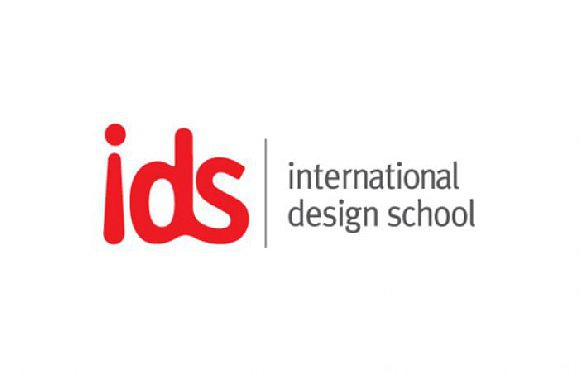 International School Indonesia International Design School