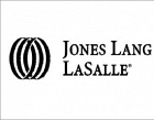 Jones Lang LaSalle Photos