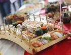 Sushi Mori Photos