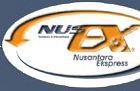 PT Nusantara Express  Photos