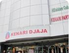 PT. Kenari Djaja Photos