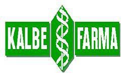 PT. Kalbe Farma
