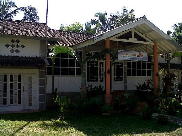 Wiraga Office: Jl. Pajajaran No1 Desa Setianegara Kec. Cilimus, Kab. Kuningan 45556 || Office. 0232-6007449 || Mobile. 085222354888 || wiraga-farm.blogspot.com
