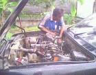 Mekar Jaya Motor  Photos