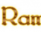 Rama Tattoo Studio Photos