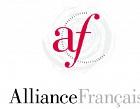 Alliance Francaise Denpasar Photos