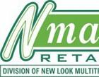 Nirmala Supermarket & N Mart Photos