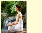 Bali Yoga Canti Photos