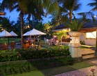 Bali Mandira Hotel & Spa Photos