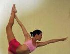 Ubud Fitness Club Photos