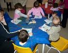 DOREMI Playgroup & Kindergarten Photos