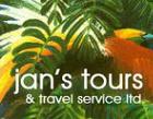 Jan's Tours & Travel Service Ltd. Photos
