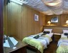 Sea Safari Cruises Photos