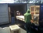 PT Bahama Cargo Photos