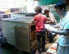 PT Media Cargo Indonesia Photos