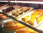 Renaldo's Apple Strudel & Pastries Photos
