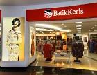 Batik Keris Photos