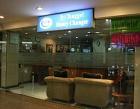 Tri Tunggal Money Changer Photos