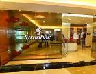 Jutanhak Beauty Centre Photos