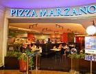 Pizza Marzano Photos