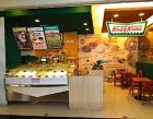 Krispy Kreme Photos