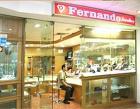 Fernando Jewellery Photos